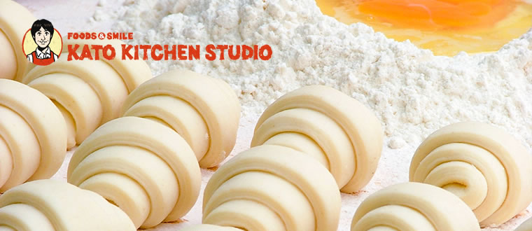 KATO KITCHEN STUDIO